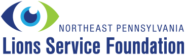 Northeast Pennsylvania Lions Service Foundation